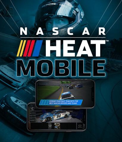nascar-heat-mobile