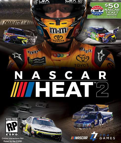 nascar-heat-2