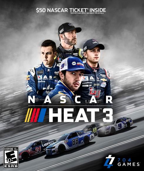 nascar-heat-3