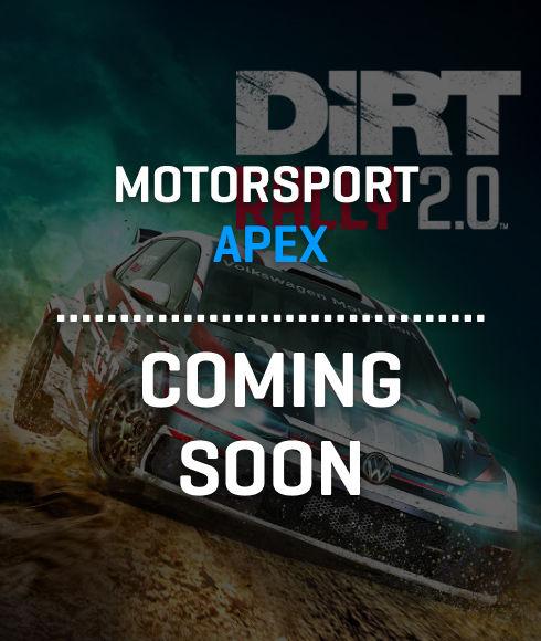 motorsport-apex