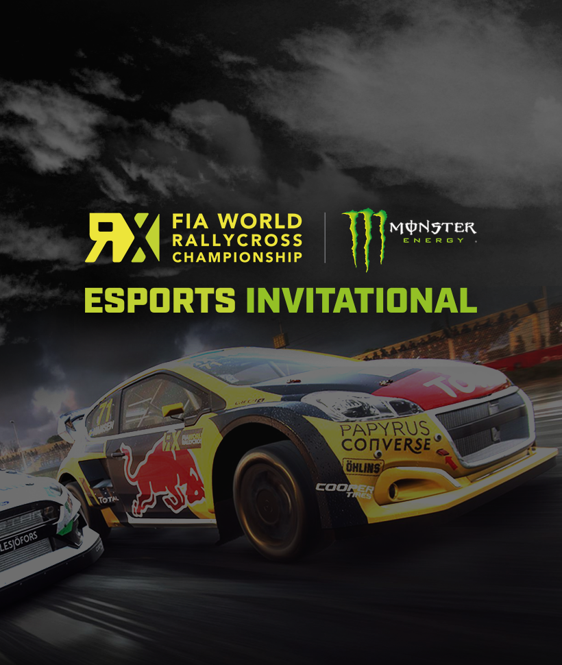 world-rx-esport-invitational
