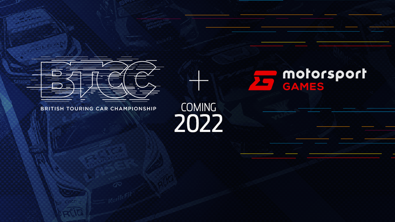 motorsportgames.com