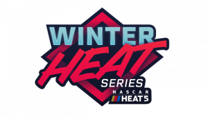 winter-heat-logo