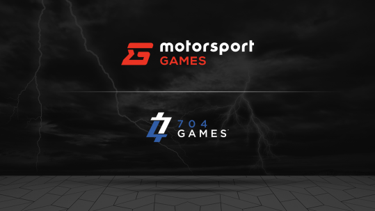 704games motorsportgames