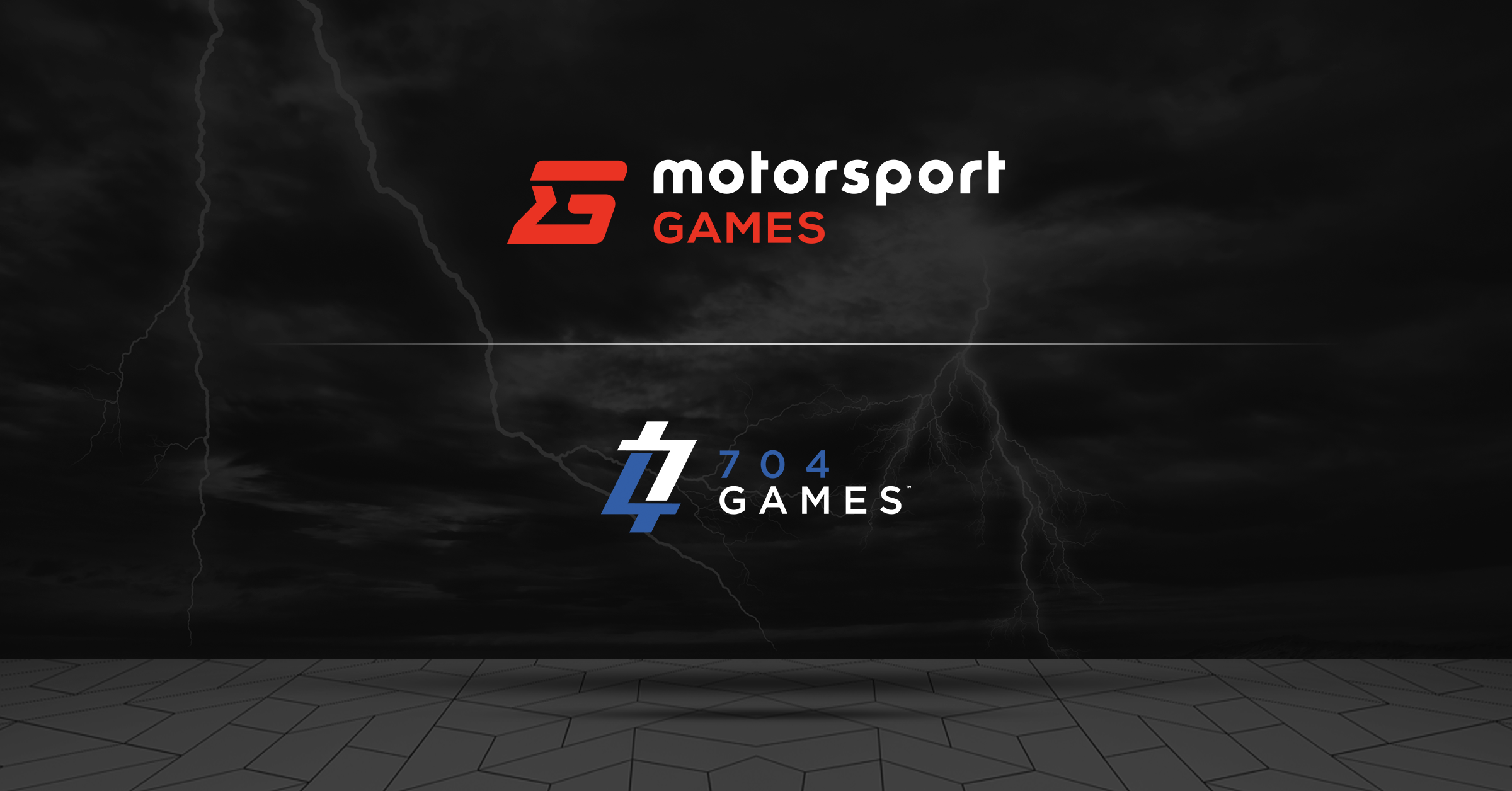 704games motorsportgames