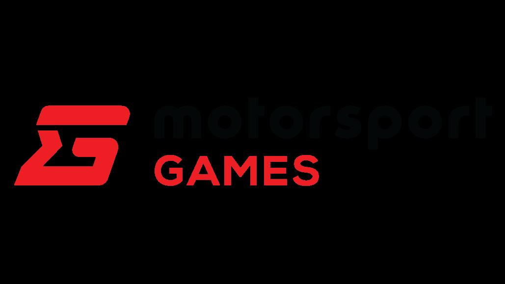 motorsport games, msg, motorsport gaming, motorosport games 704,