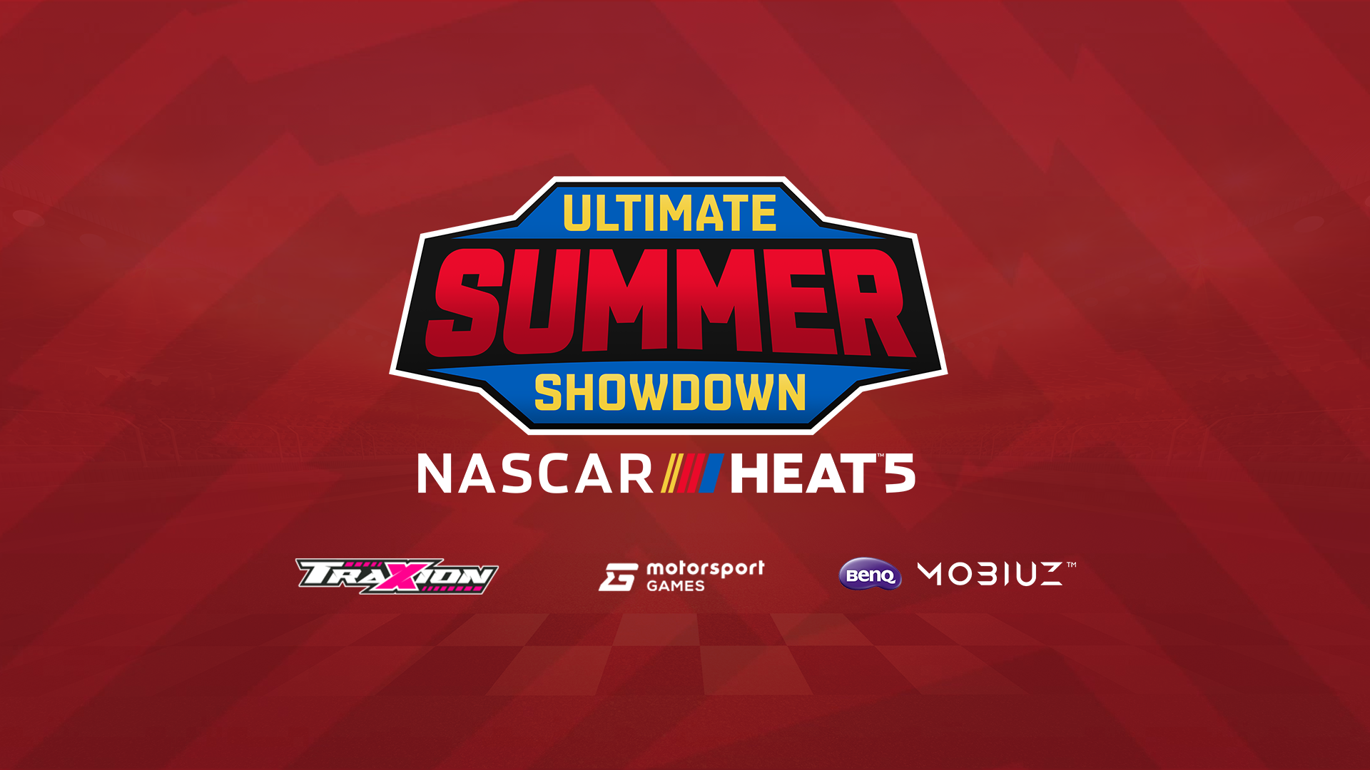 nascar-heat-summer-showdown
