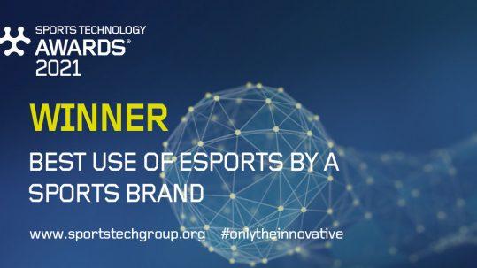 winner-msg-sports-technology-award