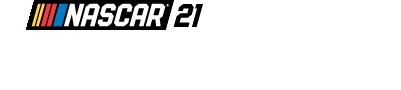 PRE-ORDER 8.12.21
