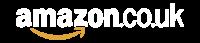 +_[brand]_amazon.co.uk_logo