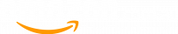 +_[brand]_amazon.com.au_logo