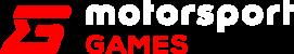ms_games_blk_red_neg_rgb