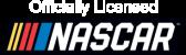 +_officially_licensed_nascar